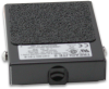 Foot Operated Control Switch - Treadlite II -- T-91-S - Image