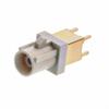 Coaxial Connectors (RF) -- 2057-RF55-29B-T-00-50-G-SH-ND -Image