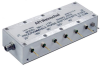 984 Series Programmable Phase Shifters -- 984-1 -Image