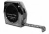 25ft. Economy Tape Measure -- TP25L - Image