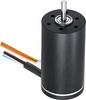 Brushless DC-Servomotors Series 2444 ... B 2 Pole Technology -- 2444S024B -Image