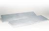 110 Gal Hazmat Cabinet Shelf Fits Cab143  (item not on web) -- SHF206 - Image