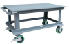 Do-All Hand Truck -- SC6036/32CA - Image