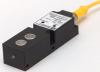 Self Contained Sensor -- RPS-150 - Image