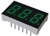 Three Digit LED Numeric Displays -- LB-303MK