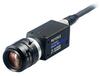Smart Cameras -- CV-H035C