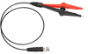 Var. Spacing Probe w/o Activation Switch -- 4080