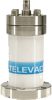 Televac 7FC Cleanable Cold Cathode Sensor