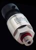 Piezoresistive Pressure Transmitter -- Series 22M