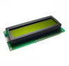 Display Modules - LCD, OLED Character and Numeric -- 104990001-ND - Image