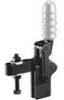HDV660/SA Heavy Duty Vertical Clamp Toggle Clamp