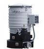 Oil Diffusion Pumps -- DIP 8.000 - Image