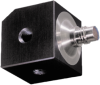 Shear Triaxial Accelerometer -- 8762A -Image