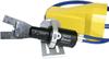 Universal Pneumatic Crimping Tool -- UC-90