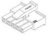 Pin & Socket Connectors -- 1-1445022-2 -Image