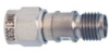 5030 Coaxial Adapter (SMA, DC-18 GHz) - Image