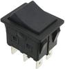 Rocker Switches -- EG4945-ND
