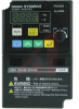 Controller,CPU,12 Inputs and 8 Outputs,DC Input,Relay Output,DC Power Supply -- 70178204 - Image