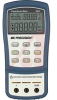Dual Display Capacitance Meter to 200 mF -- 70146274