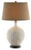 Lamps-Table Lamps -- 396239