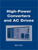High-Power Converters and AC Drives -- 9780471773719