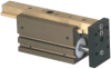 SPS Series Small Power Slide -- SPS 075
