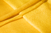 High Performance Textiles -- HYTEX® 400 Kevlar® Textiles