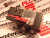 SOLID STATE OVERLOAD RELAY 600VAC 135A -- 9065SR420
