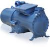 UL Semi-hermetic Compact Compressors