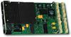 PrPMC Freescale e600, 3 Gig E Ports