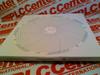 DANAHER CONTROLS 00213884 ( CHART PAPER MRC 5000 & MRC 7000, PRICE/BOX OF 100 (MIN PURCH= 1 BOXES), CHART RANGE:0 TO 300 ) -Image
