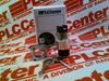 SIEMENS 3SB3500-4QD01 ( ACTUATOR,CES: LOCK NO. SSG10, O METAL ) -Image