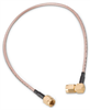 Coaxial Cables (RF) -- 732-13909-ND -Image