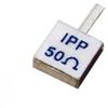 RF Termination -- IPP-TB103-50 -Image