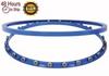 Carousel Pallet Turn -- HCA-40-6 -Image