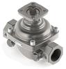 Non Actuated - Flow Control Valves - Emech™ Digital Control Valves -- F2040 - Image