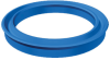 Rod Urethane U-Cup Seals -- RO DL -- View Larger Image