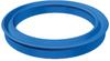 Rod Urethane U-Cup Seals -- RO DL - Image