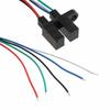 Optical Sensors - Photointerrupters - Slot Type - Logic Output -- 365-1816-ND -- View Larger Image