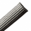 Spiral Wrap, Expandable Sleeving -- 173-01400-ND -Image