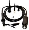 Oscilloscope Test Probe -- 90-10-3