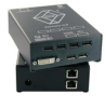 ServSwitch Single DVI-D KVM Extender with 4 USB HID Ports -- ACS4004A-R2
