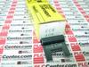 HEATSINK STEEL CLIPOVER FOR TO-220 SIZED DEVICE -- ECG406