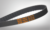 Automotive Transmission Belts -- PIX-FORCE® AUTOMOTIVE TIMING