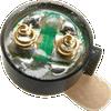 Audio Transducers: Magnetic Buzzer -- CST-934AS
