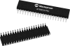 8-bit Microcontrollers, 8051-12C -- AT89C51RC