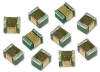Inductor Design Kits -- 389798