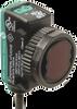 Distance sensor -- OMT45-R103-2EP-IO