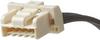 Rectangular Cable Assemblies -- 0151350501-ND -Image
