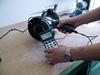 Torque Meter PCE-TM 80 - Image